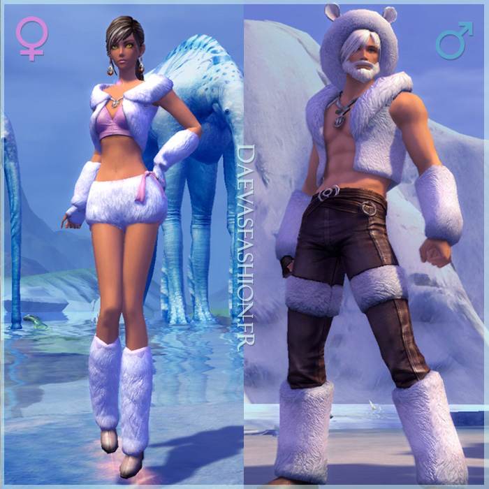 http://www.daevasfashion.fr/wp-content/gallery/costume-skin/aion-costume-fourrure-daru-argente.jpg