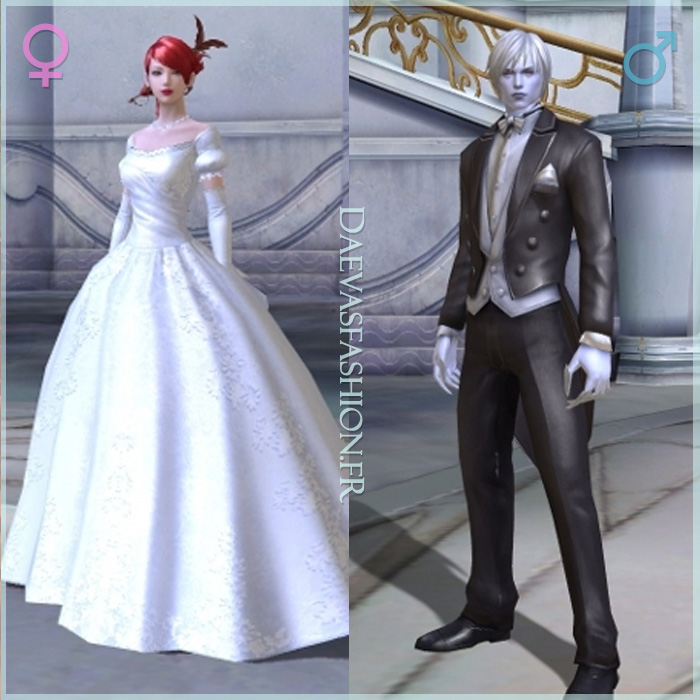 http://www.daevasfashion.fr/wp-content/gallery/costume-skin/aion-costume-robe-mariee-benie.jpg