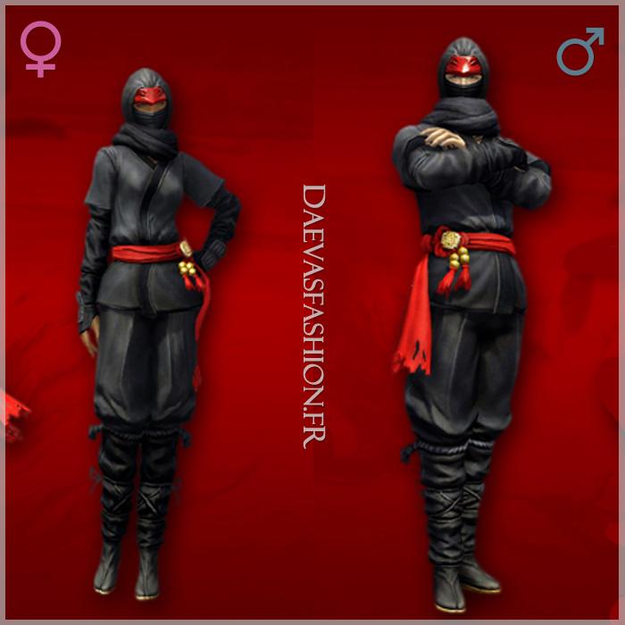 aion-costume-skin-armure-ombre-gi.jpg