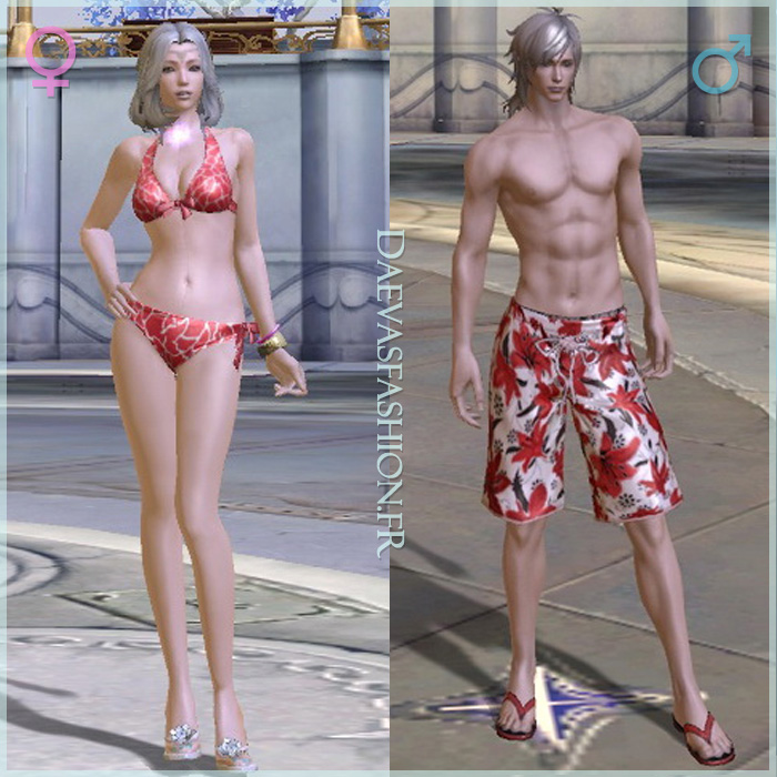 http://www.daevasfashion.fr/wp-content/gallery/costume-skin/aion-costume-skin-bain-aguicheur.jpg