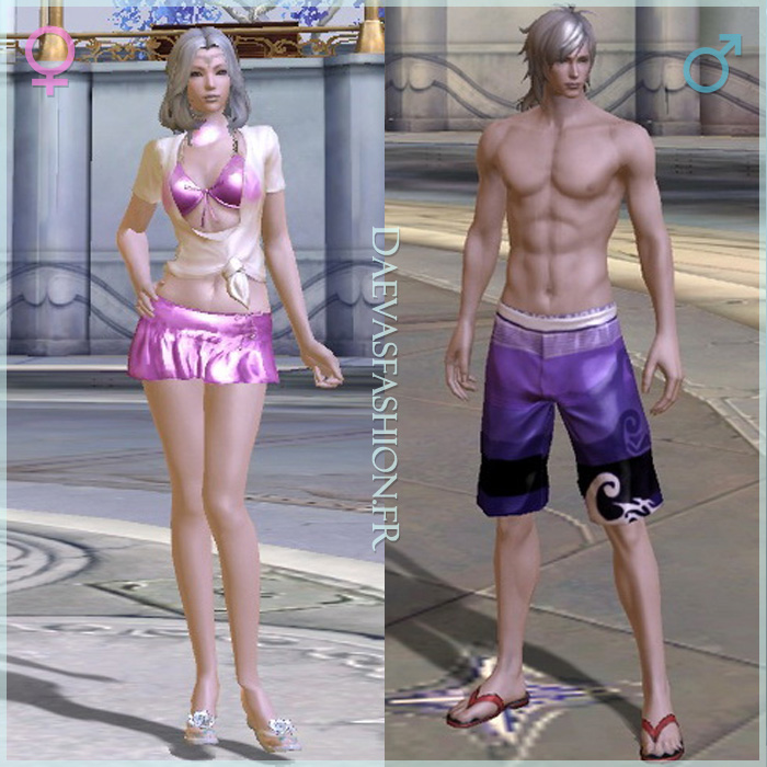 http://www.daevasfashion.fr/wp-content/gallery/costume-skin/aion-costume-skin-bain-mignon.jpg