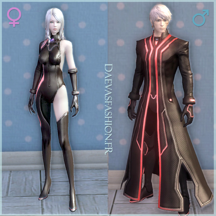 http://www.daevasfashion.fr/wp-content/gallery/costume-skin/aion-costume-skin-costume-runes-ether.jpg
