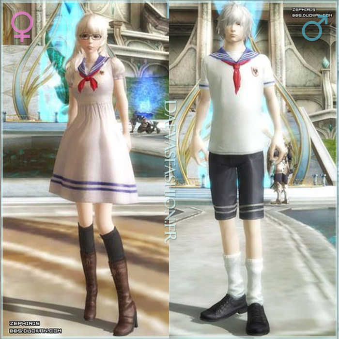 http://www.daevasfashion.fr/wp-content/gallery/costume-skin/aion-costume-skin-uniforme-marin-blanc.jpg