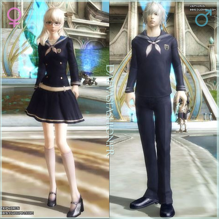 http://www.daevasfashion.fr/wp-content/gallery/costume-skin/aion-costume-skin-uniforme-marin-bleu.jpg