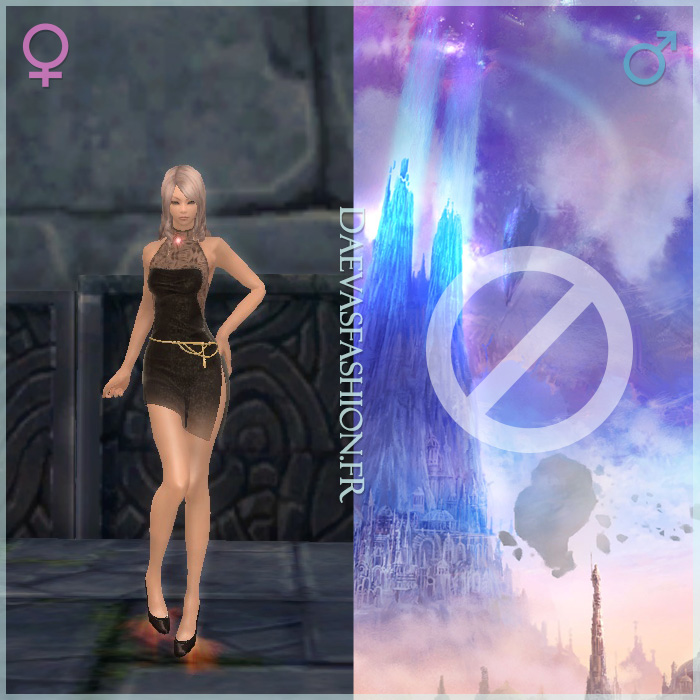 http://www.daevasfashion.fr/wp-content/gallery/costume-skin/aion-skin-melibellule-daevas-fashion-inconnu.jpg