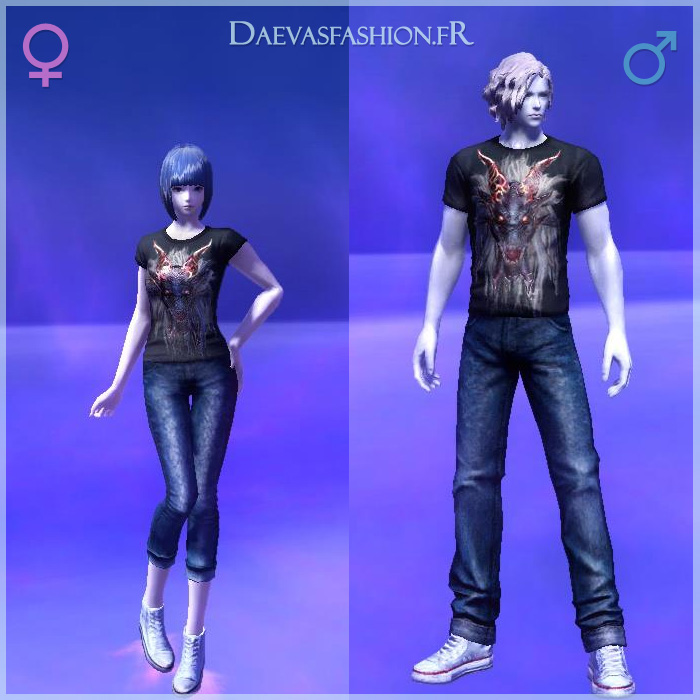 http://www.daevasfashion.fr/wp-content/gallery/costume-skin/skin2.jpg