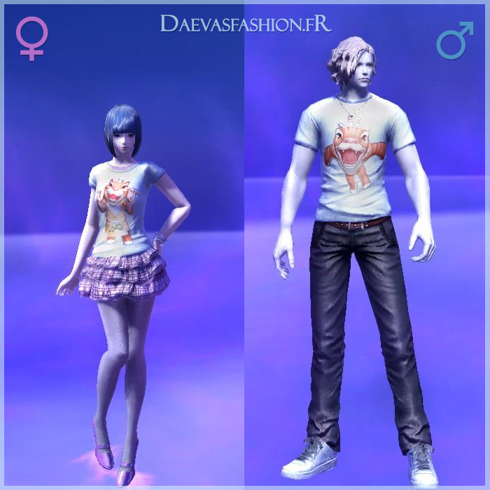 http://www.daevasfashion.fr/wp-content/gallery/costume-skin/skin4.jpg