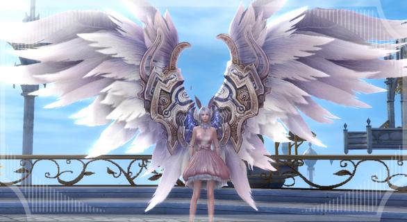 Les skins d ailes