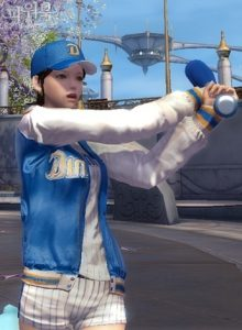kaion_baseball_emote01-4