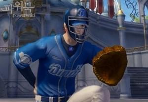 kaion_baseball_emote02-1