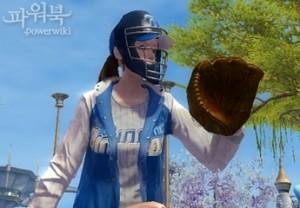 kaion_baseball_emote02-2