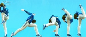 kaion_baseball_emote03-1