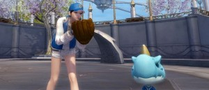 kaion_baseball_emote03-2