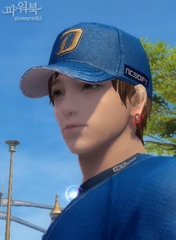 kaion_baseball_hat_m