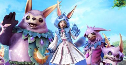 news-aion-familier-pet-daevas-fashion
