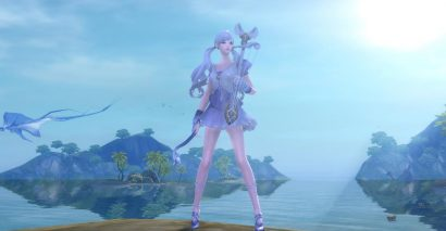 news-daevas-fashion-aion-video-barde