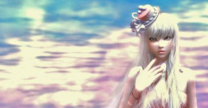 news-daevas-fashion-aion-video-crea-bard
