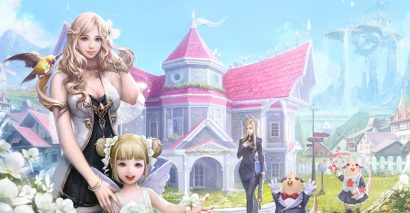 news-aion-daevas-fashion-monture