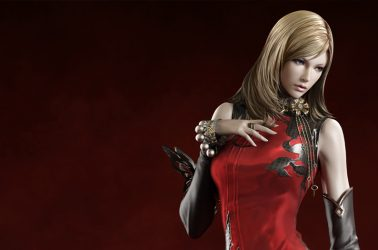 news-daevas-fashion-aion-costumes