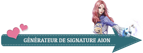 generateur-signature-aion-daevas-fashion-melibellule