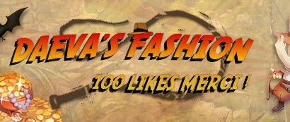 aion-melibellule-daevas-fashion-100-likes