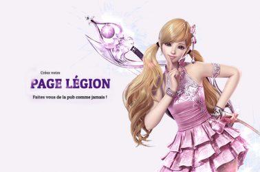news-daevas-fashion-aion-annuaire-legion-page