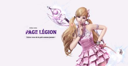news-daevas-fashion-aion-annuaire-legion-page