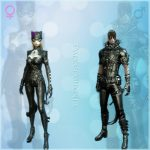 aion-daevas-fashion-melibellule-costume-skin-hall-of-fame3