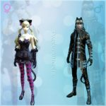aion-daevas-fashion-melibellule-costume-skin-hall-of-fame4
