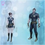 aion-daevas-fashion-melibellule-costume-skin-policier-lawful-uniform