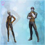 aion-daevas-fashion-melibellule-costume-skin-sexy-leopard-tights