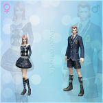 aion-daevas-fashion-melibellule-costume-skin-vintage-school-clothes