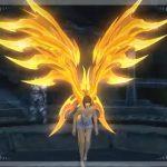 aion-daevas-fashion-plume-aile-45