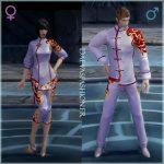 aion-melibellule-daevas-fashion-costume-skin-tenue-new10