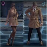 aion-melibellule-daevas-fashion-costume-skin-tenue-new11