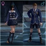 aion-melibellule-daevas-fashion-costume-skin-tenue-new12