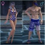 aion-melibellule-daevas-fashion-costume-skin-tenue-new13