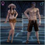aion-melibellule-daevas-fashion-costume-skin-tenue-new14