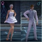 aion-melibellule-daevas-fashion-costume-skin-tenue-new2