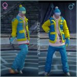 aion-melibellule-daevas-fashion-costume-skin-tenue-new4