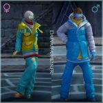 aion-melibellule-daevas-fashion-costume-skin-tenue-new5