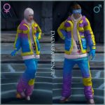 aion-melibellule-daevas-fashion-costume-skin-tenue-new6
