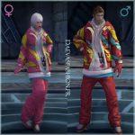 aion-melibellule-daevas-fashion-costume-skin-tenue-new7