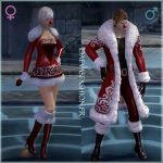 aion-melibellule-daevas-fashion-costume-skin-tenue-new8