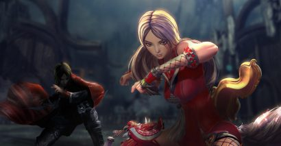 news-daevas-fashion-blade-and-soul-annuaire-guilde-clan