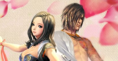 news-daevas-fashion-blade-and-soul-creation-personnage-presetr