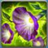eclosion-funeste-summoner