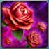 epine-rose-summoner