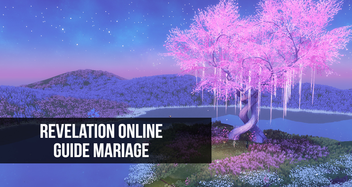 fofo-guide-mariage.jpg