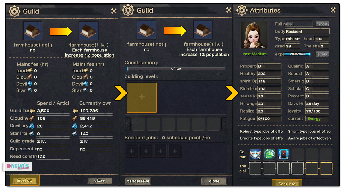 guide-revelation-online-guilde-10